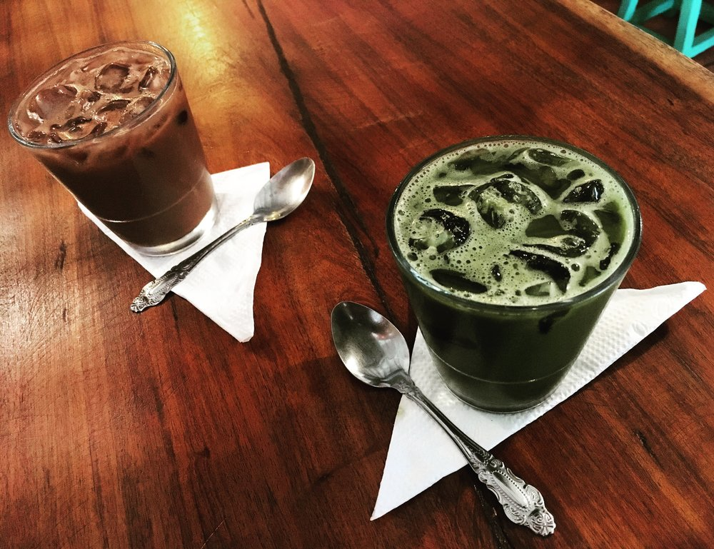 where-to-drink-tulum-5.JPG