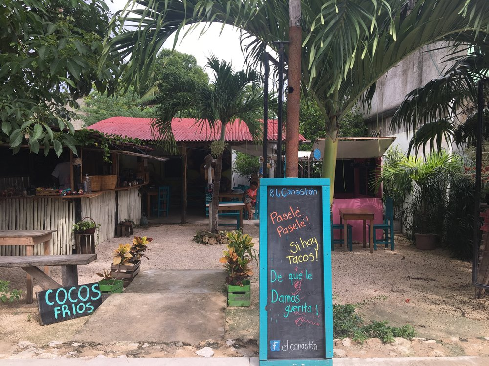 where-to-eat-tulum-2.jpg