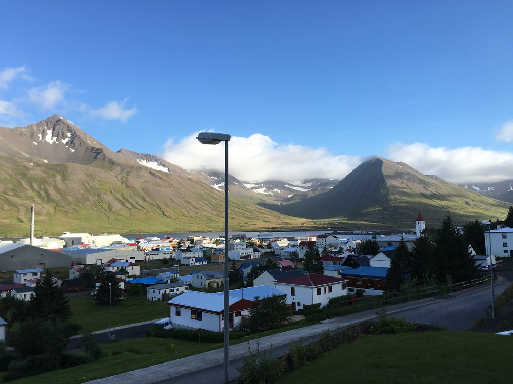what-to-do-iceland-4.jpg