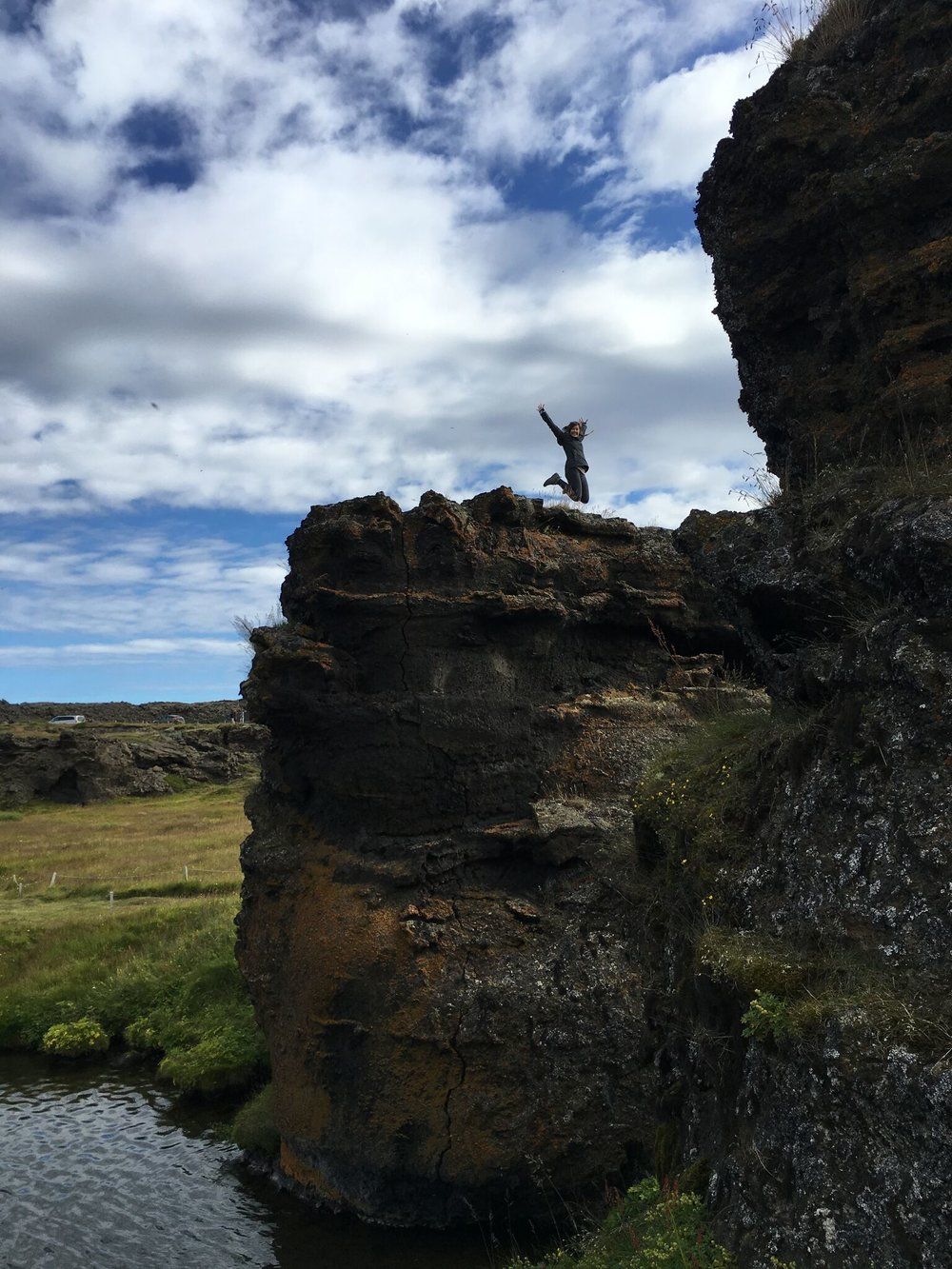 what-to-do-iceland-7.jpg