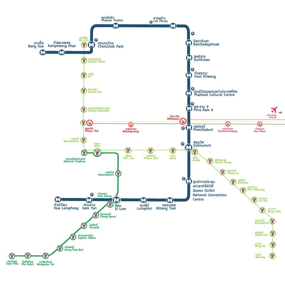 MRT-BTS-Map-Bangkok.jpg