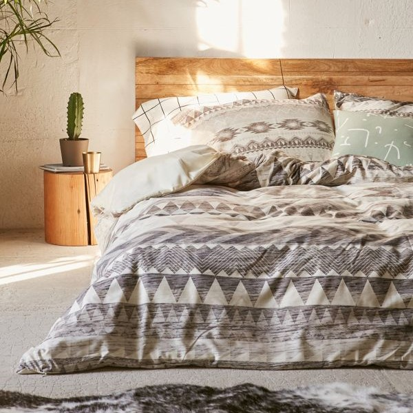 For the teen who's a little rustic   Urban Outfitters | $149