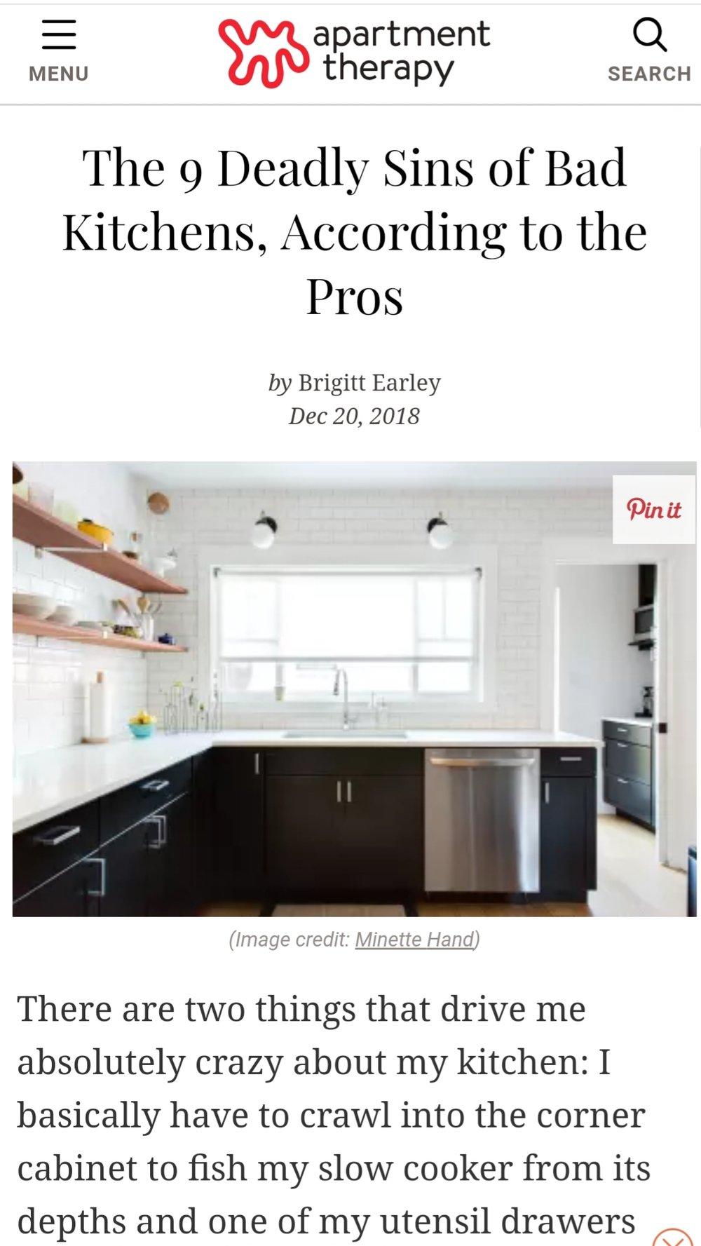 Rebecca_Rowland_Interiors_Press_Apartment_Therapy_Seattle