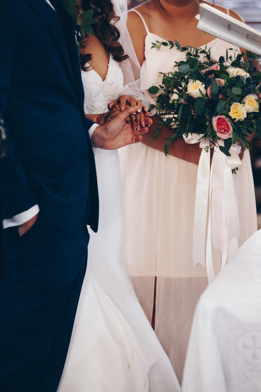 Veronica & Adrian Wedding 14 (1 of 1).jpg
