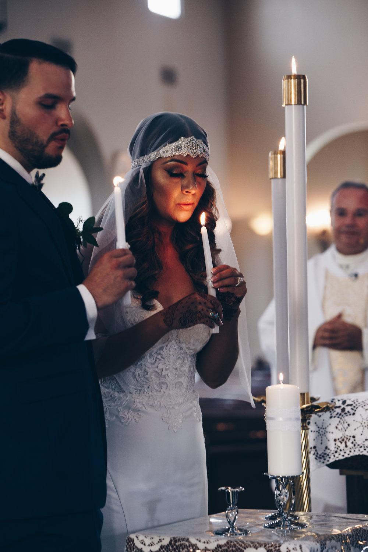 Veronica & Adrian Wedding 15 (1 of 1).jpg
