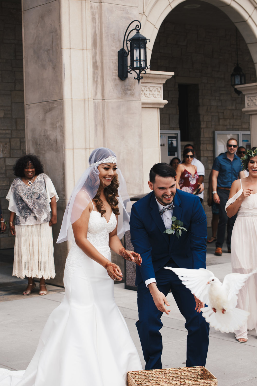 Veronica & Adrian Wedding 22 (1 of 1).jpg