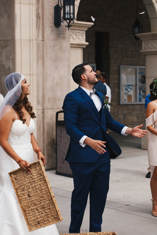 Veronica & Adrian Wedding 23 (1 of 1).jpg