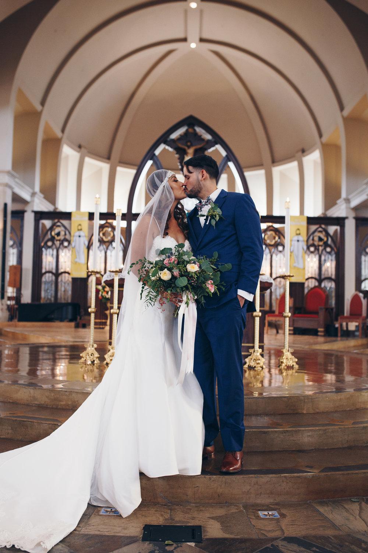 Veronica & Adrian Wedding 25 (1 of 1).jpg