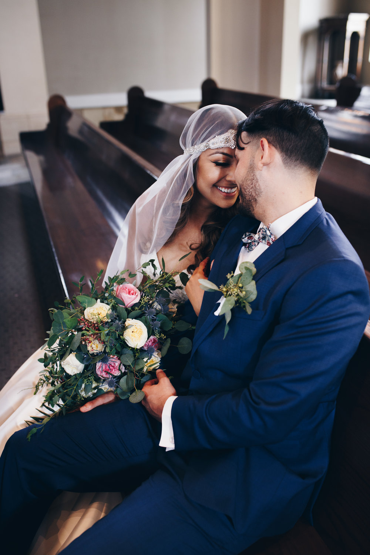 Veronica & Adrian Wedding 27 (1 of 1).jpg