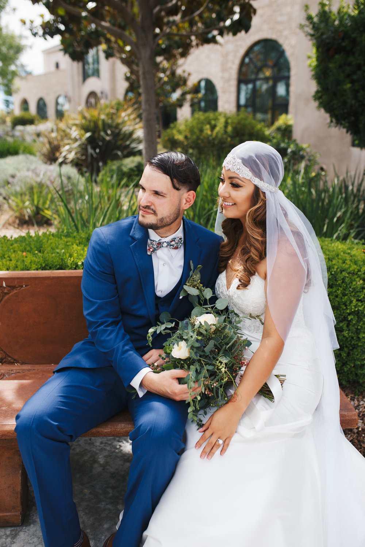 Veronica & Adrian Wedding 29 (1 of 1).jpg