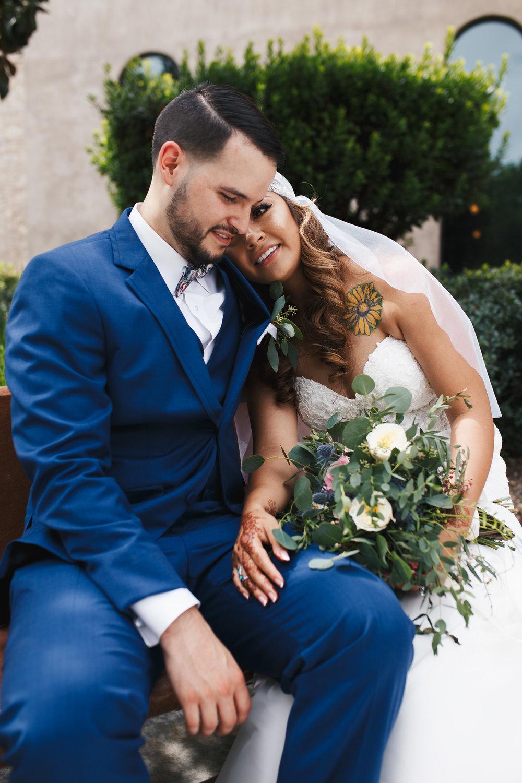 Veronica & Adrian Wedding 30 (1 of 1).jpg