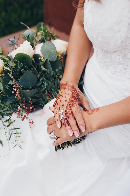 Veronica & Adrian Wedding 33 (1 of 1).jpg
