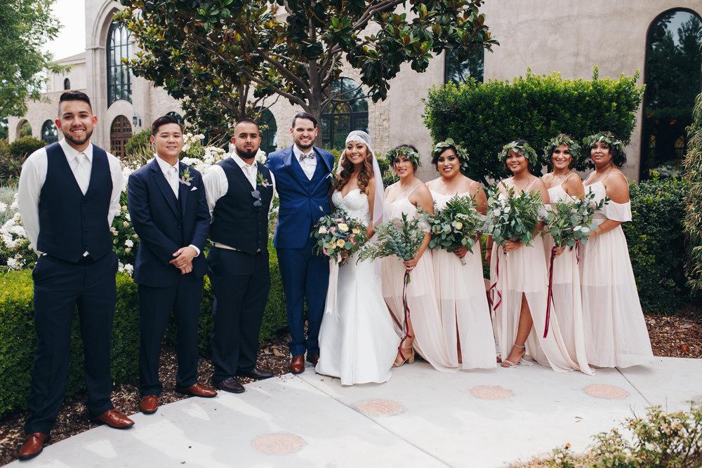 Veronica & Adrian Wedding 40 (1 of 1).jpg