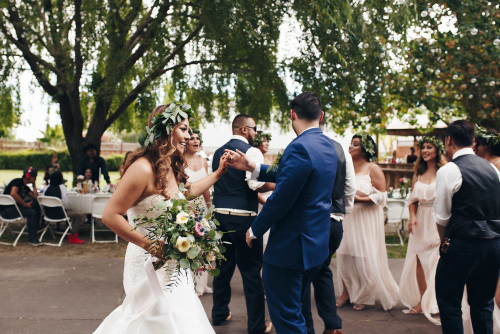 Veronica & Adrian Wedding 51 (1 of 1).jpg