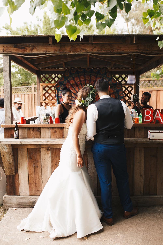 Veronica & Adrian Wedding 53 (1 of 1).jpg