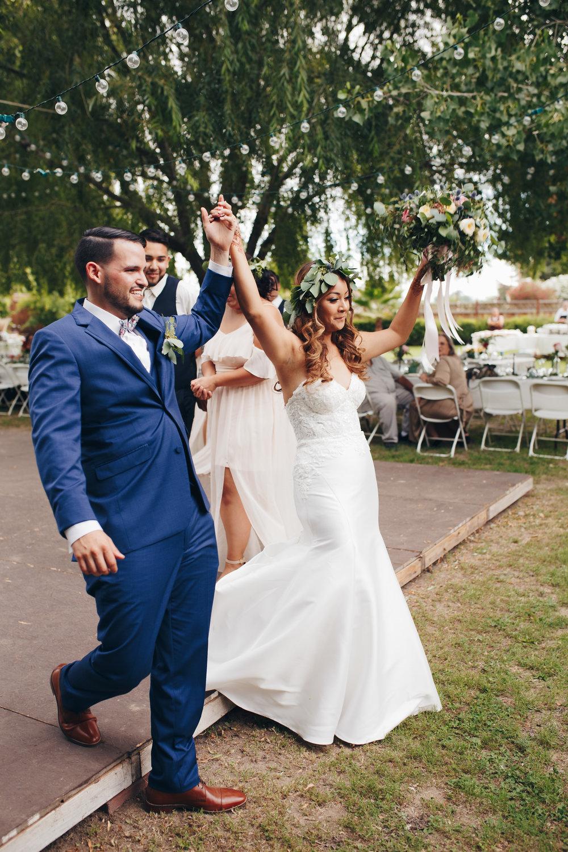Veronica & Adrian Wedding 52 (1 of 1).jpg