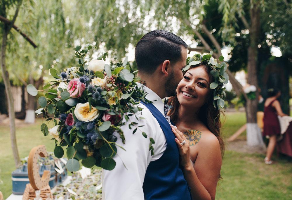 Veronica & Adrian Wedding 56 (1 of 1).jpg