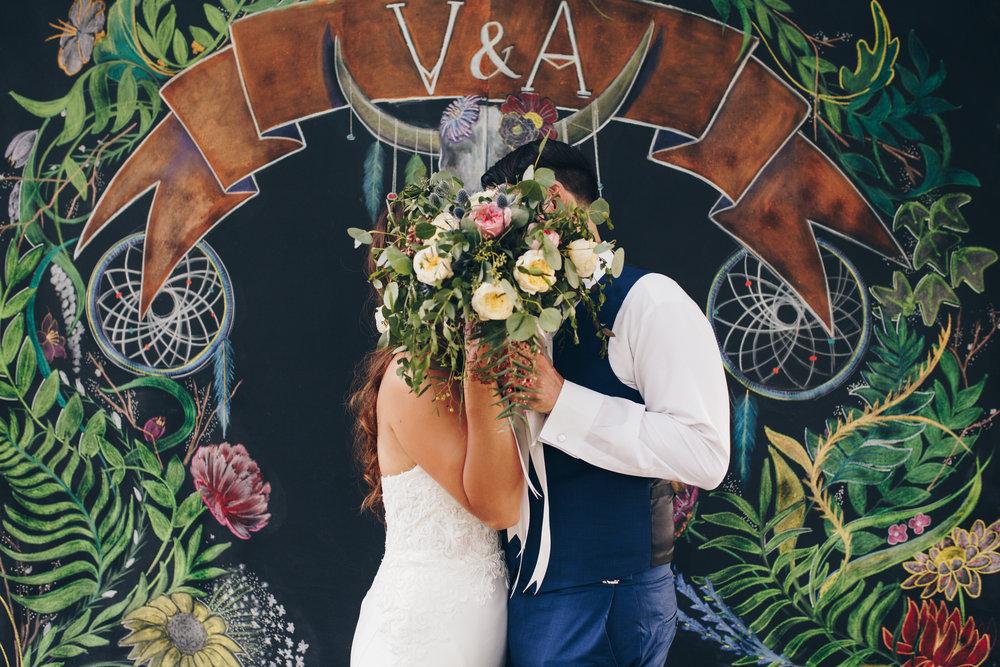 Veronica & Adrian Wedding 58 (1 of 1).jpg
