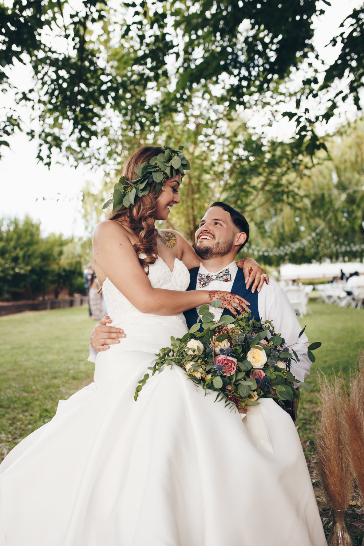Veronica & Adrian Wedding 63 (1 of 1).jpg