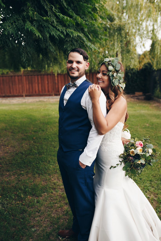 Veronica & Adrian Wedding 65 (1 of 1).jpg