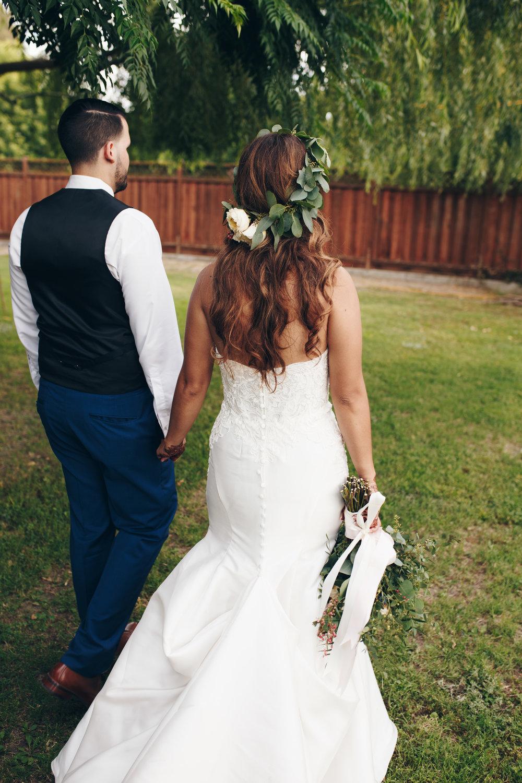 Veronica & Adrian Wedding 66 (1 of 1).jpg