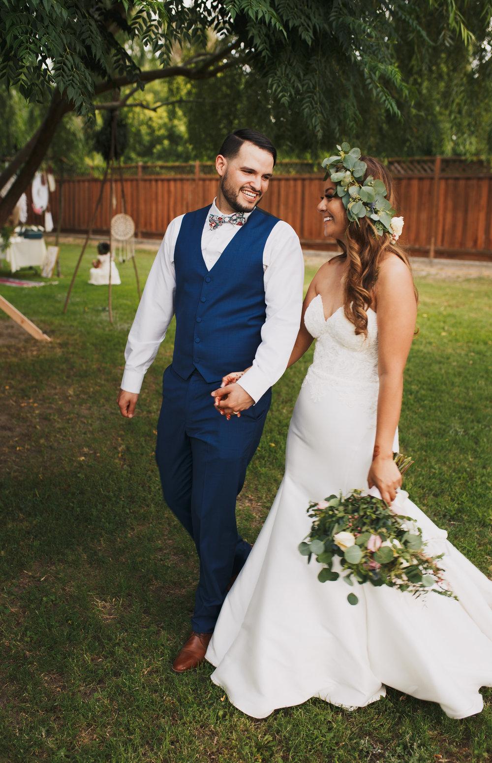 Veronica & Adrian Wedding 68 (1 of 1).jpg