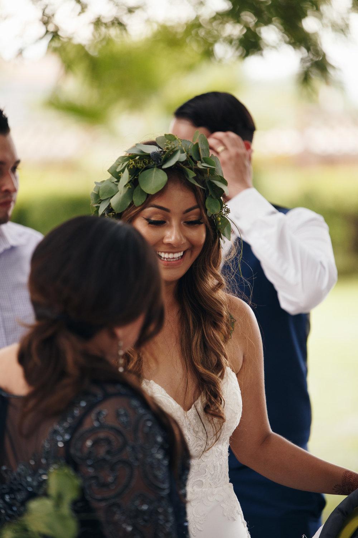 Veronica & Adrian Wedding 73 (1 of 1).jpg