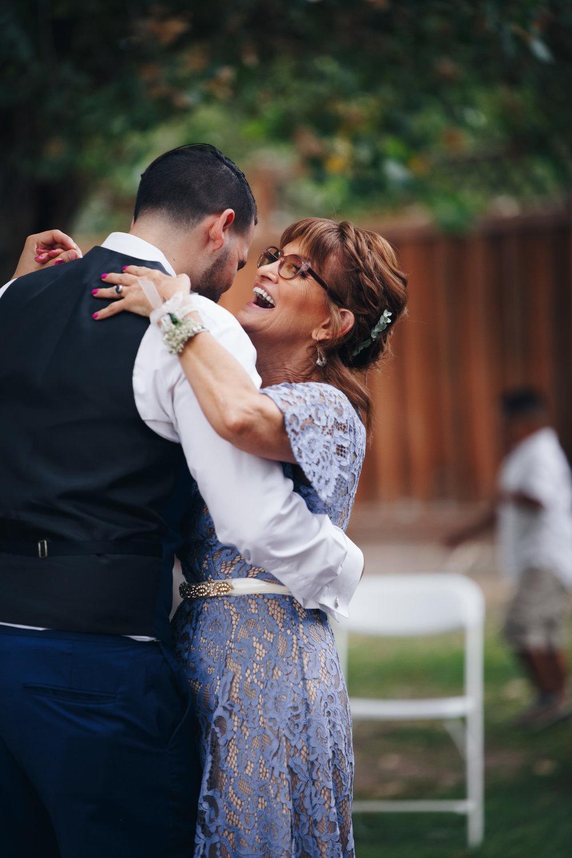 Veronica & Adrian Wedding 76 (1 of 1).jpg