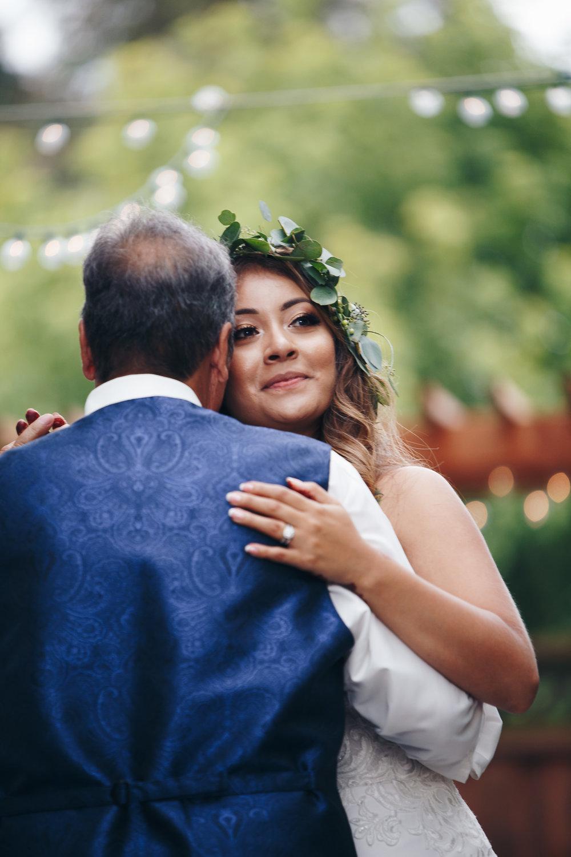 Veronica & Adrian Wedding 78 (1 of 1).jpg
