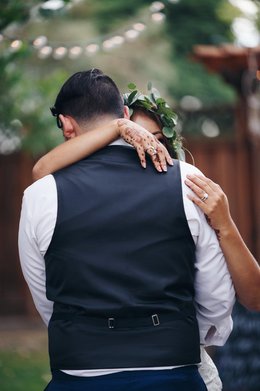 Veronica & Adrian Wedding 79 (1 of 1).jpg