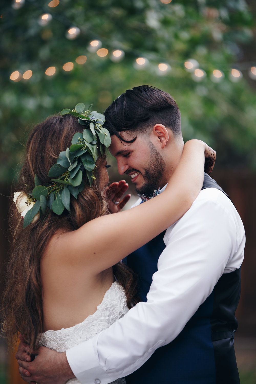 Veronica & Adrian Wedding 83 (1 of 1).jpg