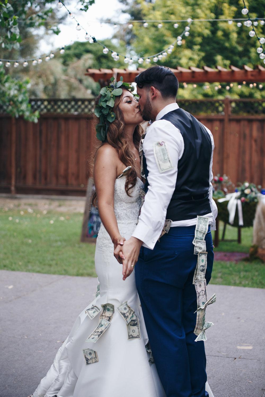 Veronica & Adrian Wedding 86 (1 of 1).jpg