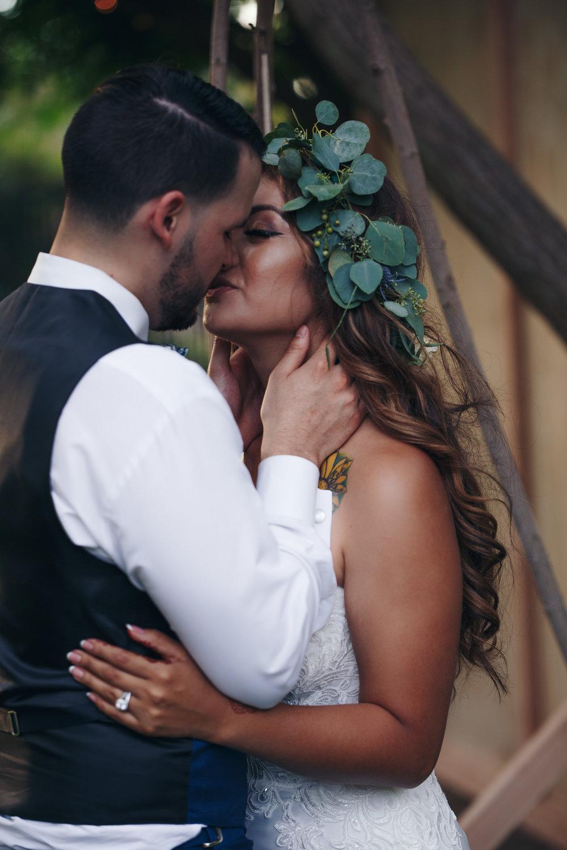Veronica & Adrian Wedding 87 (1 of 1).jpg