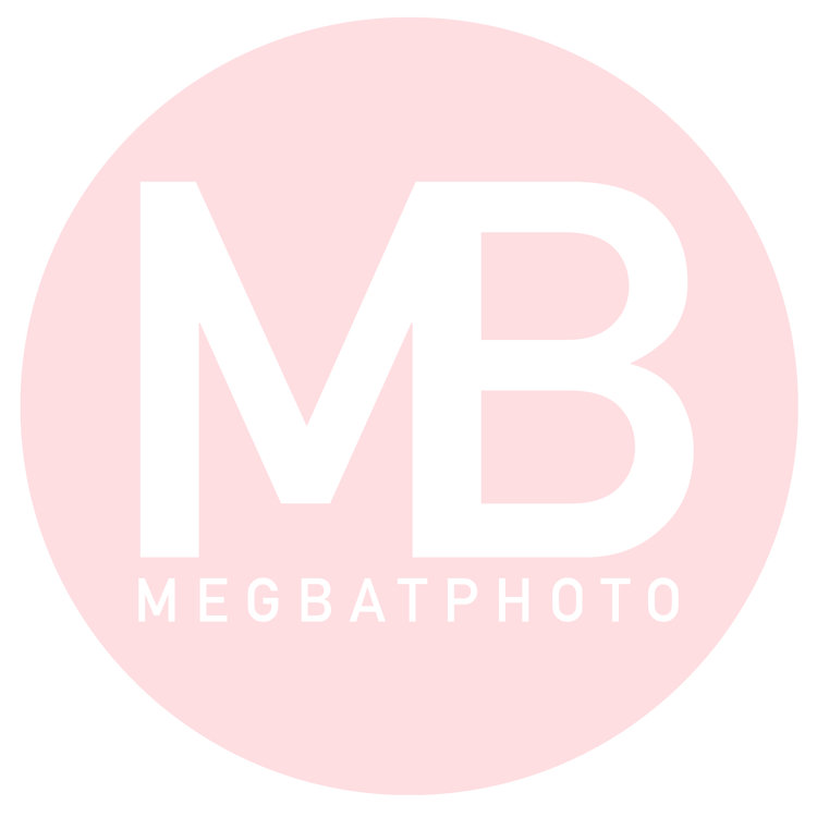 Megan Batson Photography