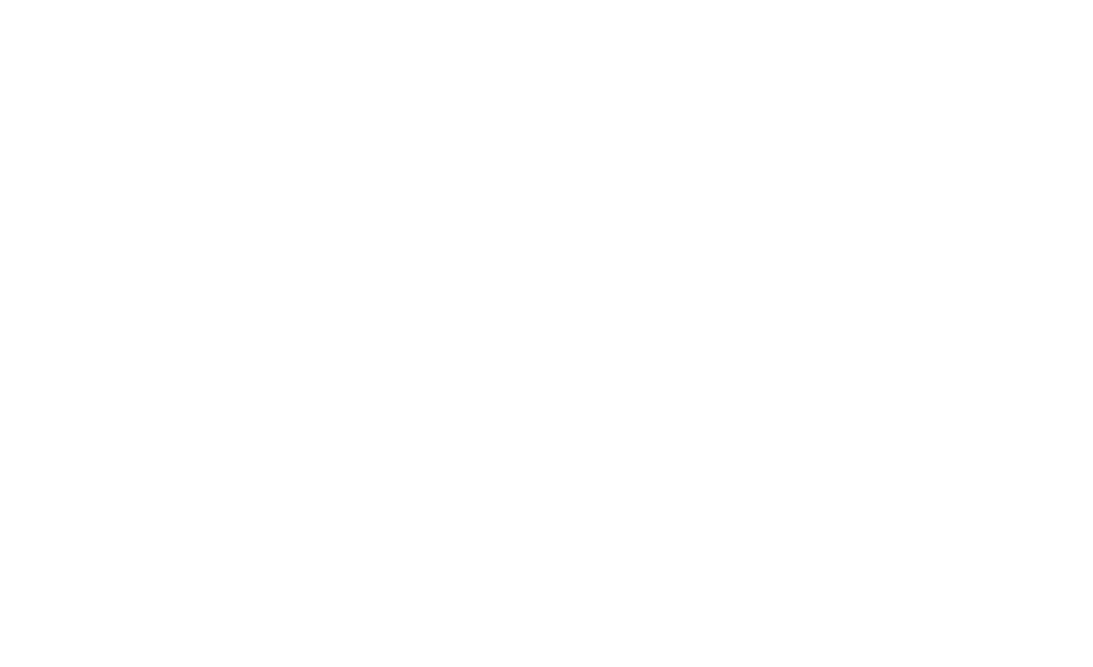 universal_music_group_new_logo_by_dledeviant-db01b6t copy.png