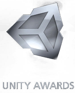 M3SRN3P01simuIM01-drivesim-simulator-finalist_unity3d-awards-web.png