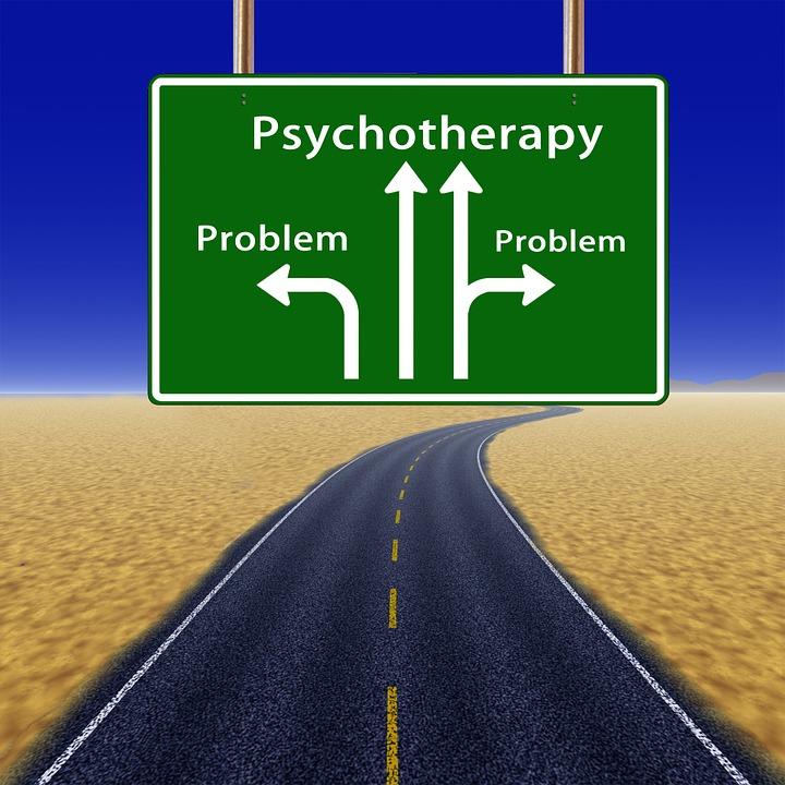 psychotherapy-466987_960_720.jpg