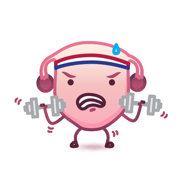 ooti_workout@3x.png