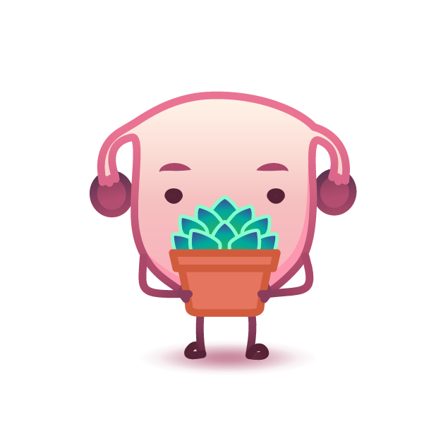 ooti_plant@3x.png