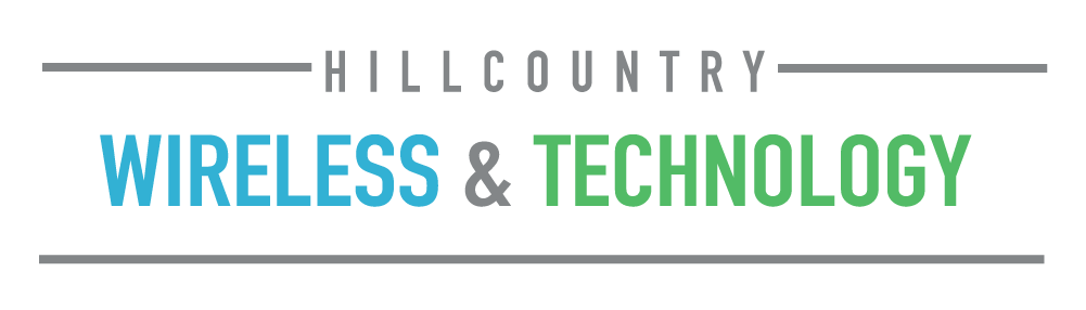 Hill Country Wireless & Technology