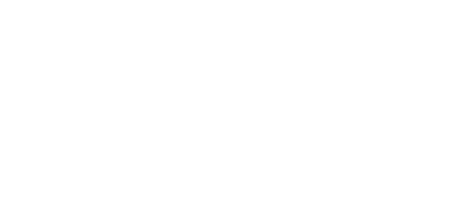 dolce piano lessons