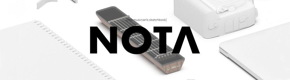 nota_OV.jpg