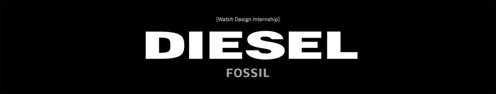 Diesel_OV2.jpg