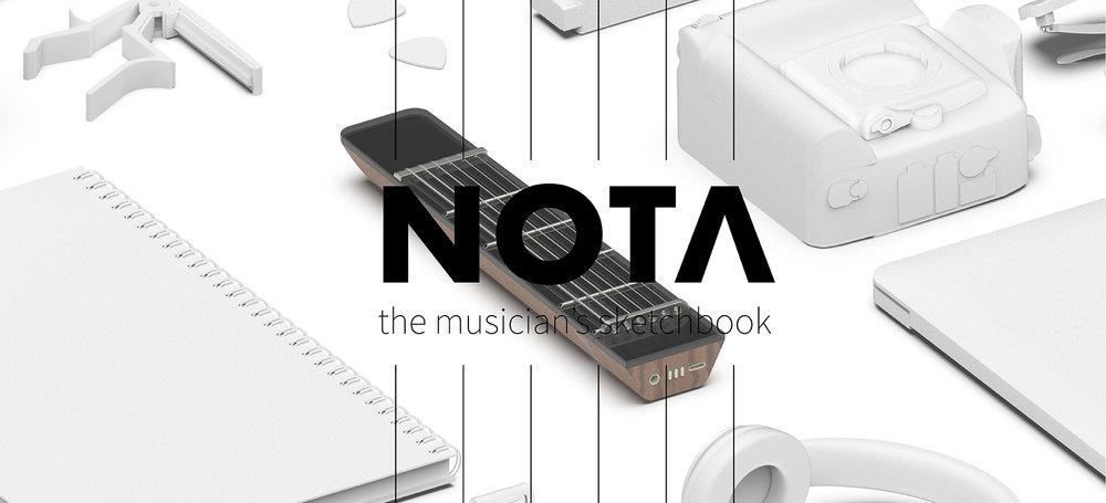 Nota_Scroll-01.jpg
