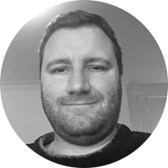 ROB AMOS - DEVOPS ENGINEER   Rob loves mobile application development, along with cloud tooling. Rob is one of the well-known faces around the tech space in Melbourne.