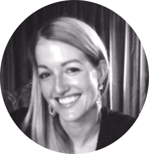 MIRIAM ROMANIUK - MELBOURNE & AGILE LEAD   Miriam is a hard-core delivery-oriented leader, who loves a challenge. She cuts through the noise to deliver. She's worked across large-scale, enterprise cloud and digital programs.