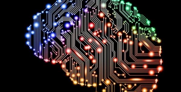 google-deepmind-artificial-intelligence-e1448985506569-1024x430.jpg