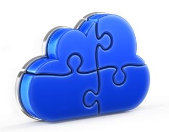Cloud-Strategy-pic2.jpg
