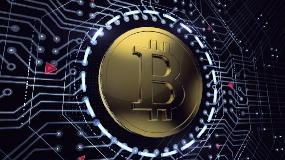 bitcoin-code.jpg