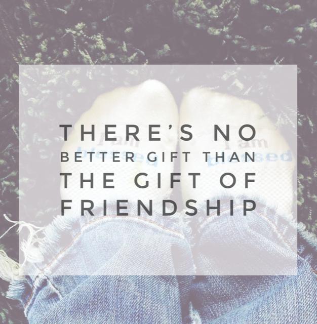 giftoffriendship.PNG
